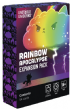 Unstable Unicorns - Rainbow Apocalypse Expansion